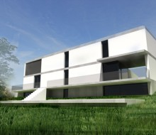 Single Family House – Viana do Castelo