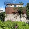 Quinta das Flores Rehabilitation – Fase 1 – Viana do Castelo