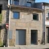 House rehabilitation – Ponte de Lima