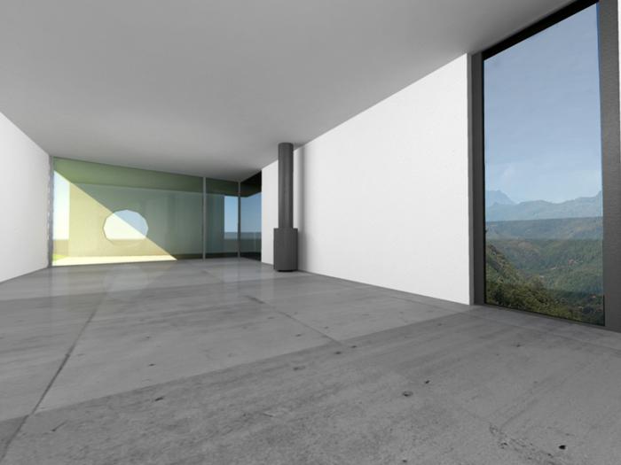 Single Family House – Viana do Castelo
